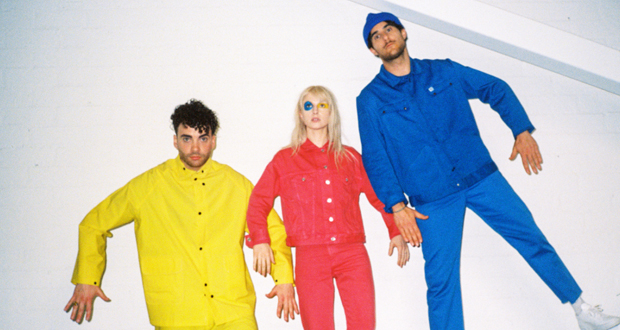 Paramore's Tour 3 – All Killer, Too Much Filler?