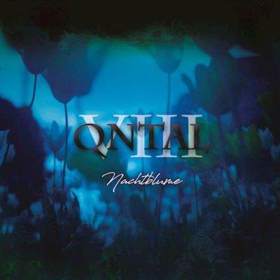 Qntal Release VIII- Nachtblume