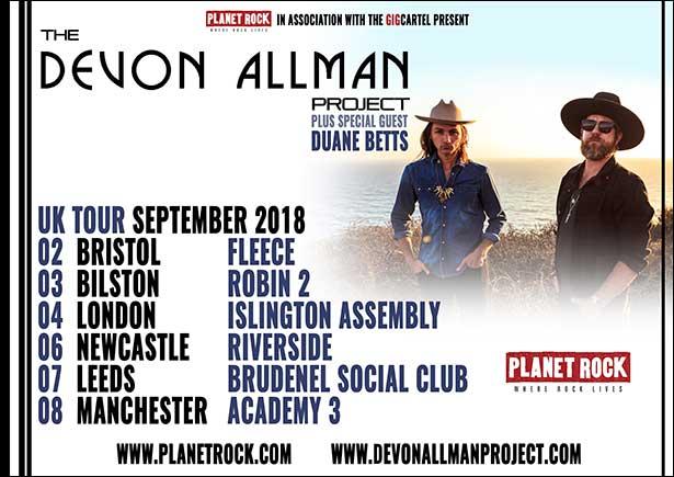 Devon-Allman_UK-Tour2018
