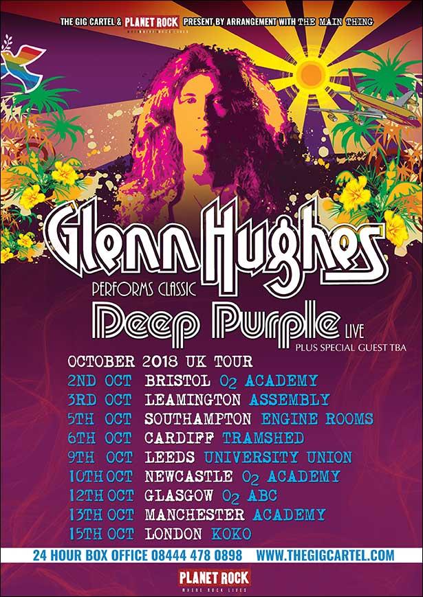 GH-tour-poster
