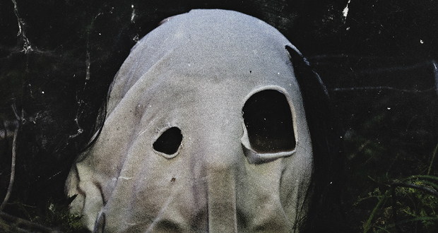 """Michael Keene of The Faceless """"My goal was to make a metal record that someone who doesn't listen to Metal might like!"""""""