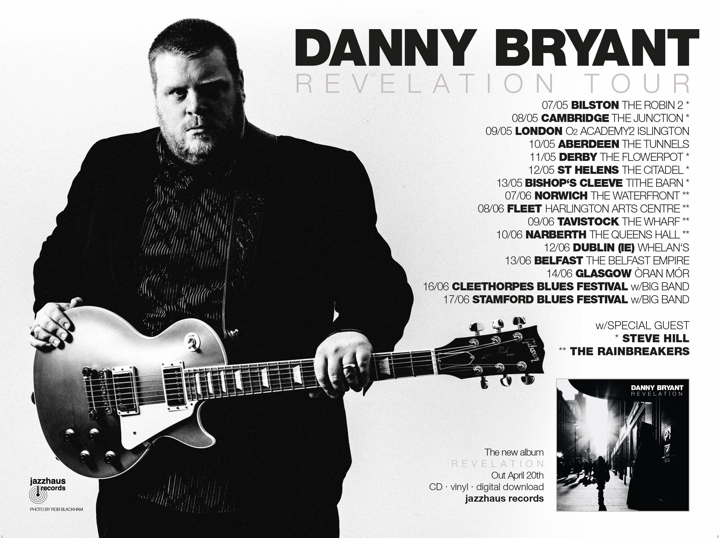 Danny-Bryant_Blues-Matters
