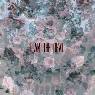 Seething Akira – I Am The Devil
