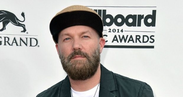 Fred Durst casts John Travolta as a stalker in biographical movie 'Moose'