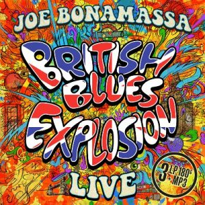 Joe-Bonamassa_British-Blues-Explosion-Live_LP(1)