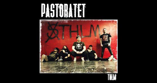 Pastoratet THLM