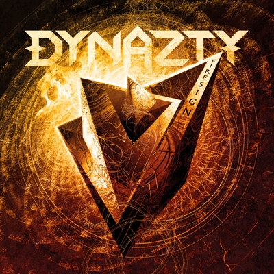 Dynazty's Firesign