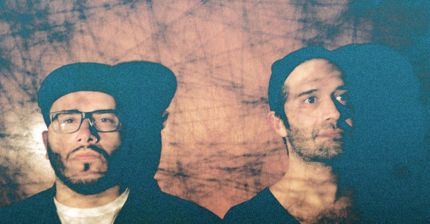 Want To Win Tickets To See Glassjaw In London This Saturday? Click Here To Find Out How!