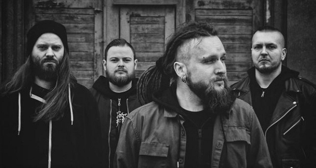 Decapitated announce European tour for 2019