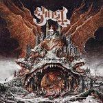 Ghost-Prequelle
