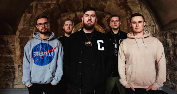 BLOODSTOCK NEWS: SEVEN MORE BANDS ANNOUNCED
