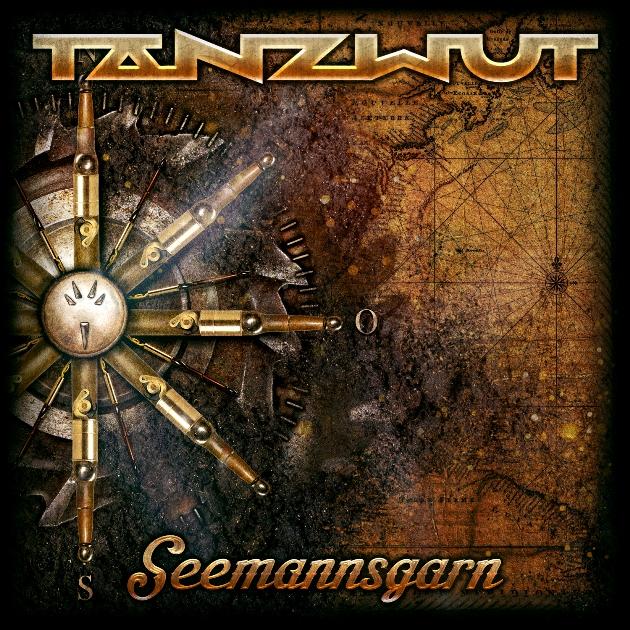 Tanzwut's Sailor's Yarn