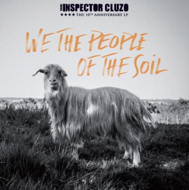 Inspector Cluzo's Ideologies