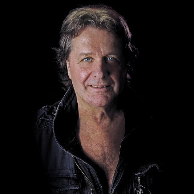 John Wetton's Extraordinary Life