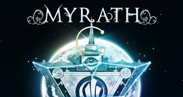 North African band MYRATH play powerful rock on new album Shehili