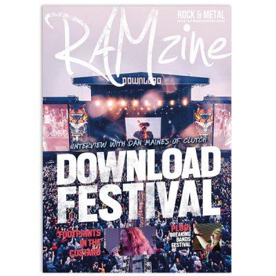 RAMzine-24