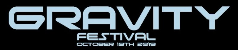Gravity Festival Takes Off!