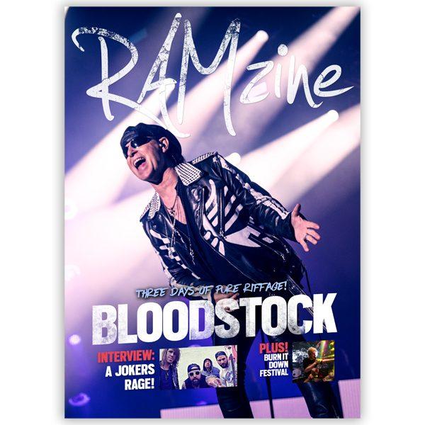 RAMzine-25-Shop