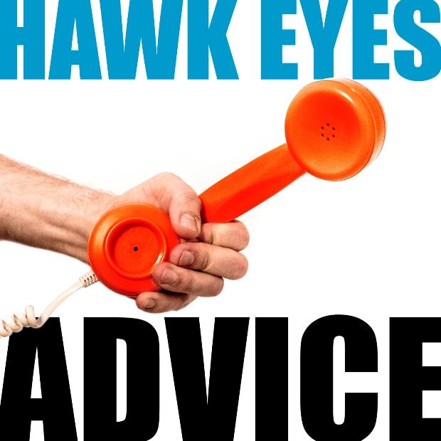 Hawk Eyes Gigs & Singles