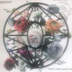 Imminence - Turn the light