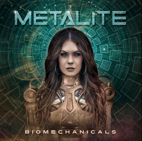 The Metalite Interview