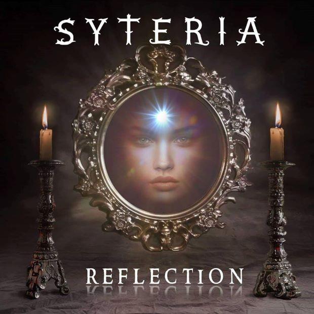 Syteria's Reflection