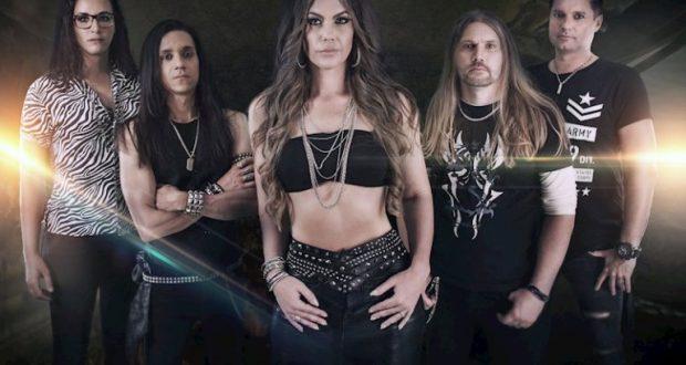 Metalite Tour UK