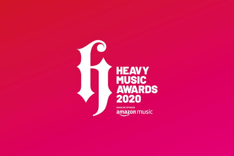 Heavy Music Awards Postponed Until September Amidst Global Crisis