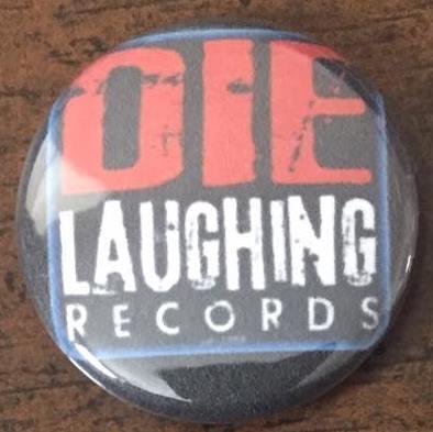Die Laughing Worldwide