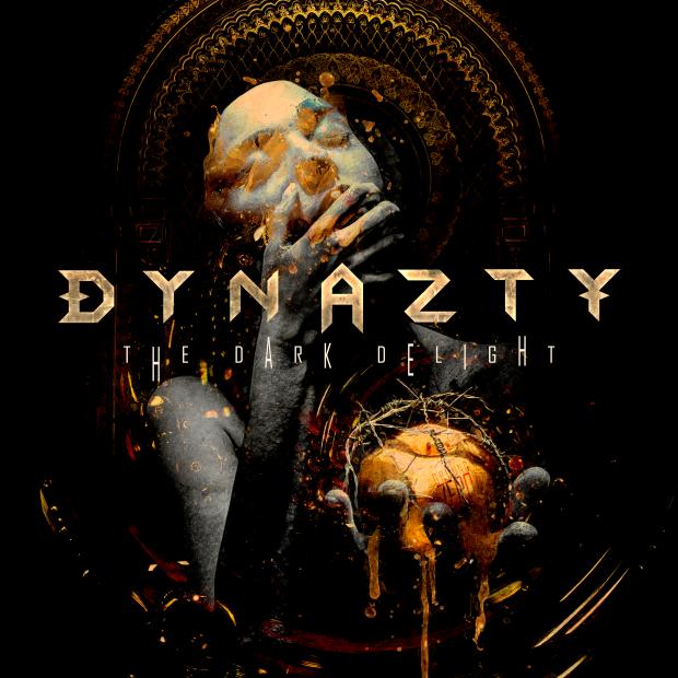 Dynazty's Dark Delights
