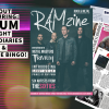 RAMzine Issue 26