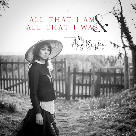 Amy Birks Solo Debut