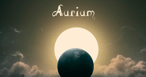 Aurium
