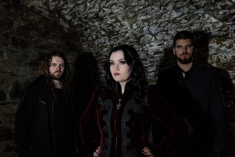 Ravenlight's 'Project Genesis' is a breath of fresh air into symphonic power metal