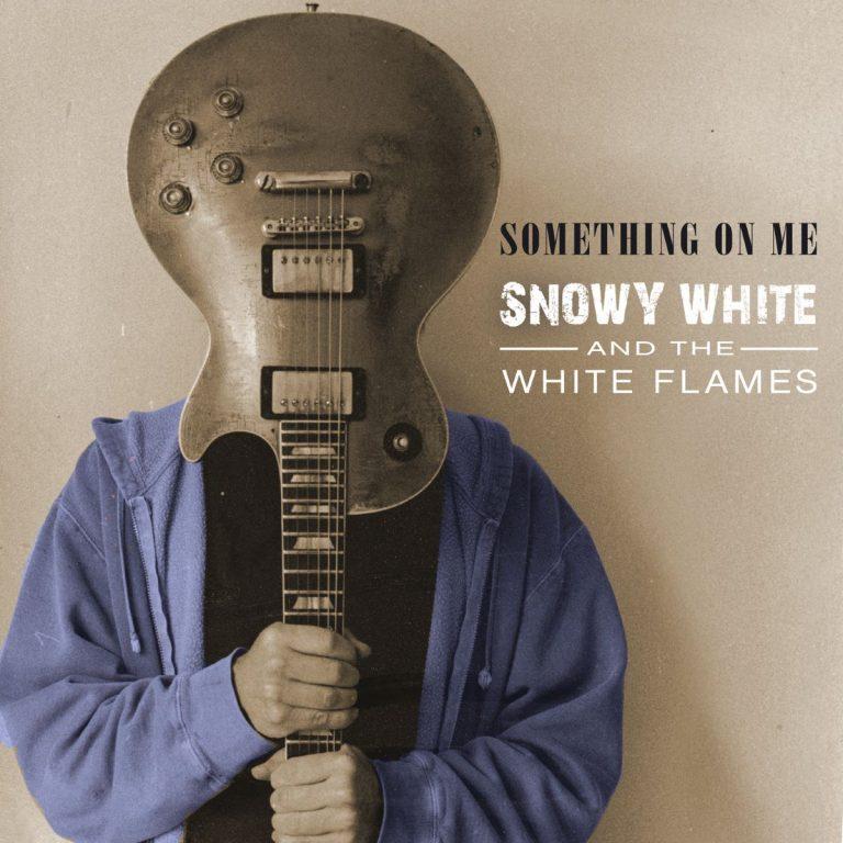 Snowy White's Wish List