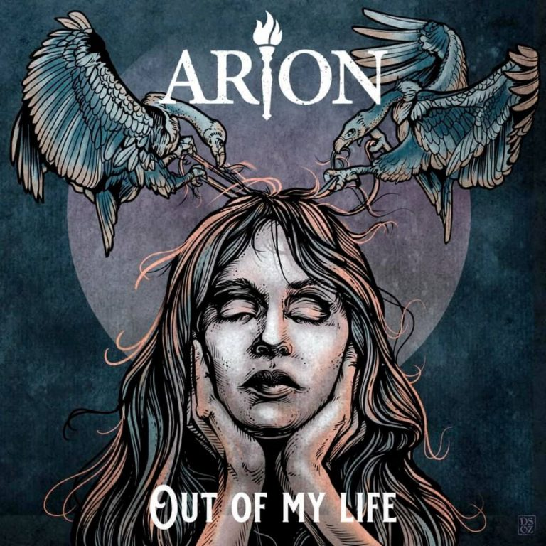Arion – New Releases!