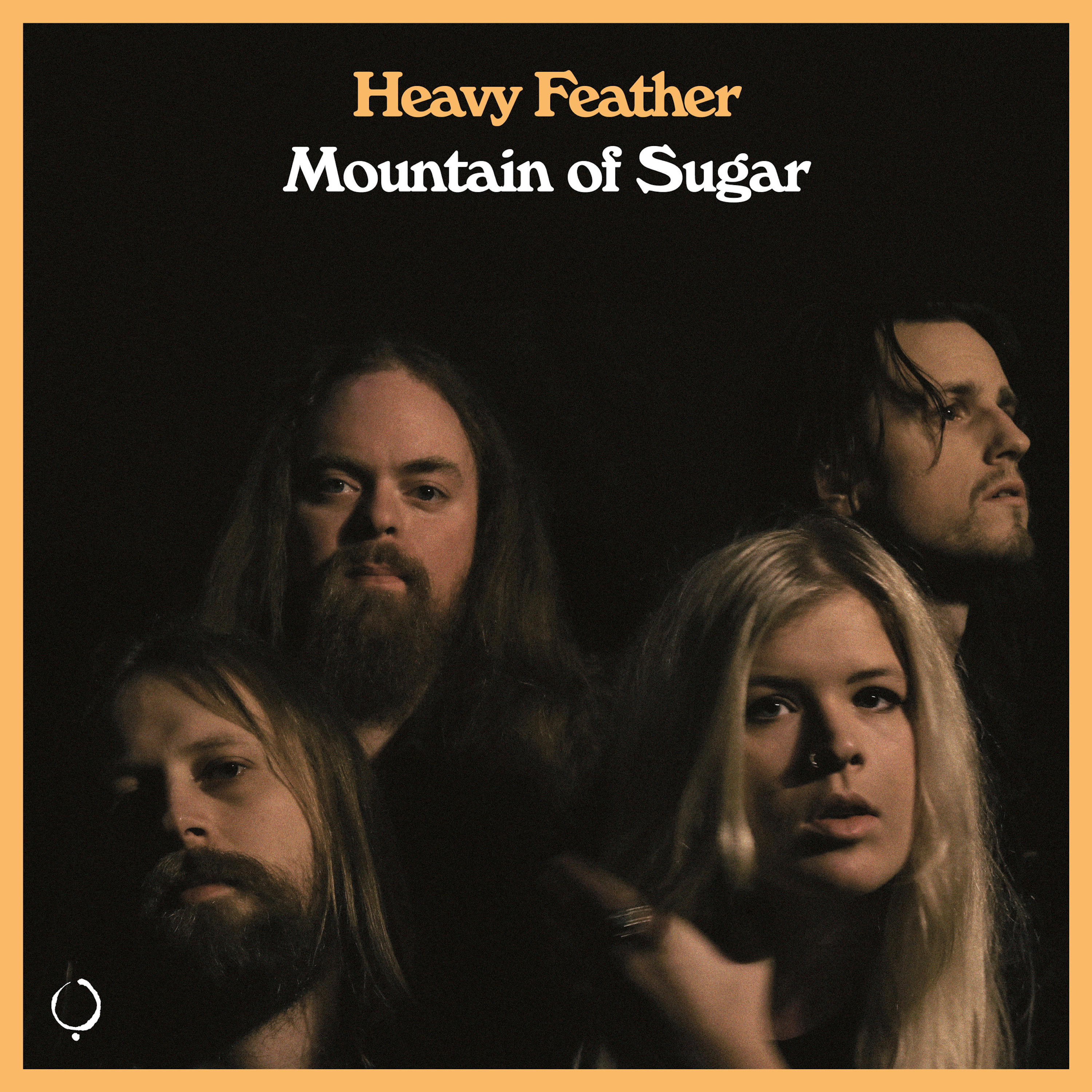 Heavy Feather