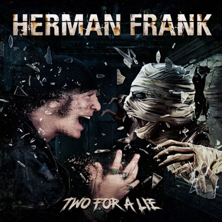 Herman Frank's Teutonic Order