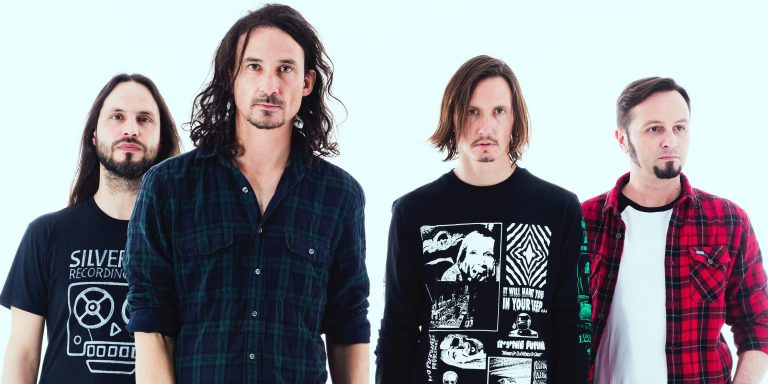 Gojira's seventh album, Fortitude lives up to its name