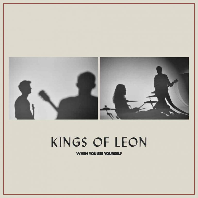 'When You See Yourself' does not live up to Kings of Leon's previous highs