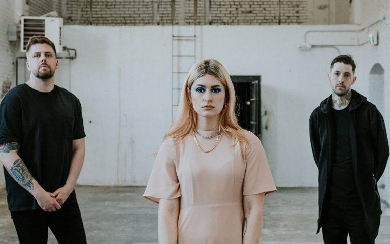 Spiritbox drop new single 'Circle With Me'