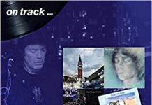 Steve Hackett every album, every song