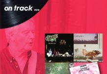 CARAVAN - Every Album, Every Track