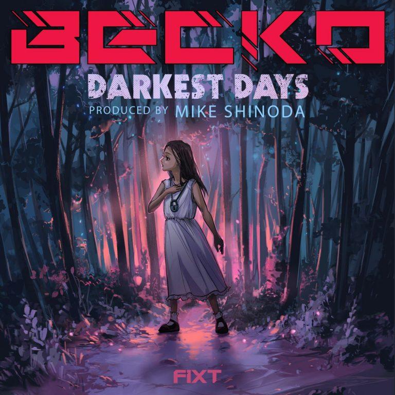 Becko's Darkest Days